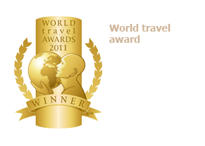 World Travel Award